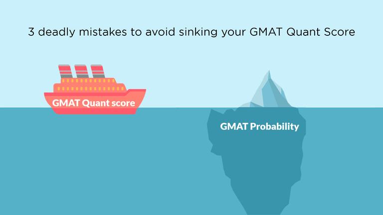 gmat-probability-gmat-quant-questions