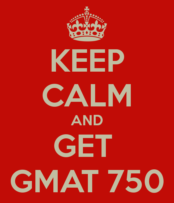 keep-calm-and-get-gmat-750