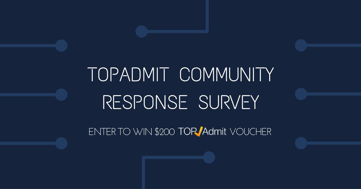 topadmit-community-response