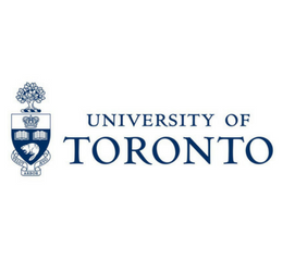1. Rotman School of Management, University of Toronto: Toronto,  Ontario