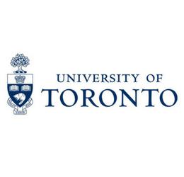 1. Rotman School of Management, University of Toronto: Toronto,  Ontario