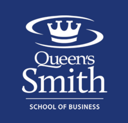 2. Queen's School of Business, Queen's University Kingston: Ontario