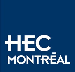 HEC  Montreal