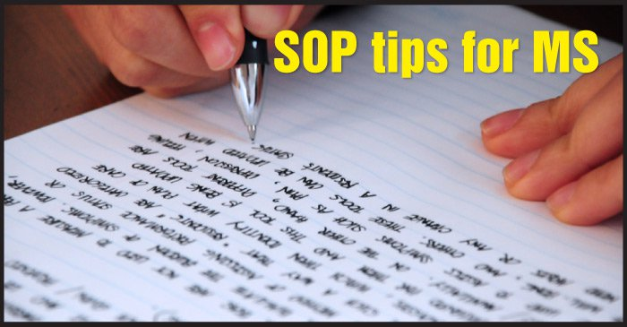 SOP-tips-for-MS