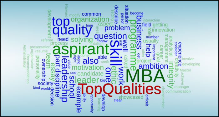 Top-10-qualities-of-MBA-aspirants