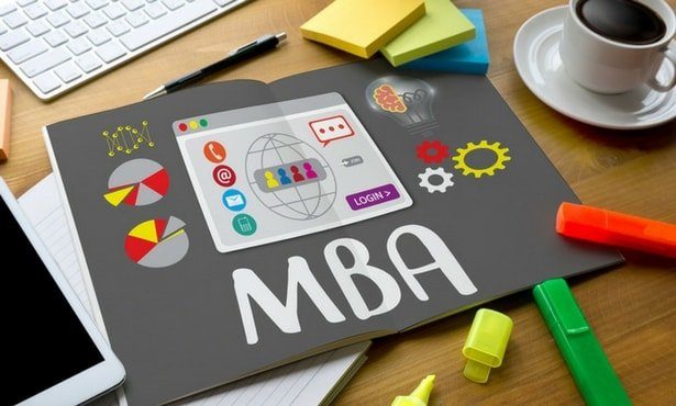 article-10-unusual-mba-specialisations-615x370