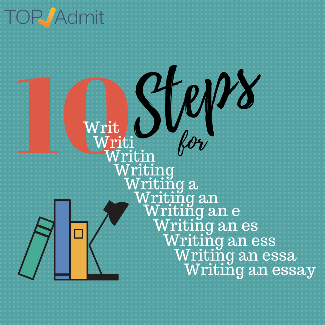 There are a couple aspects to stay in mind whilst writing a brilliant composition when using the Written Capacity Test (WAT) throughout MBA choice training. When writing this kind of composition, the nominee has to help it to become apparent to the admissions board why a MBA is a vital step for them, to be able to attain his or her livelihood targets. Writing exercise is truly significant, however to develop a custom of investigation is a lot more significant. How you can write exceptional essay is probably the most critical ability you are capable to learn if you have to visit college.