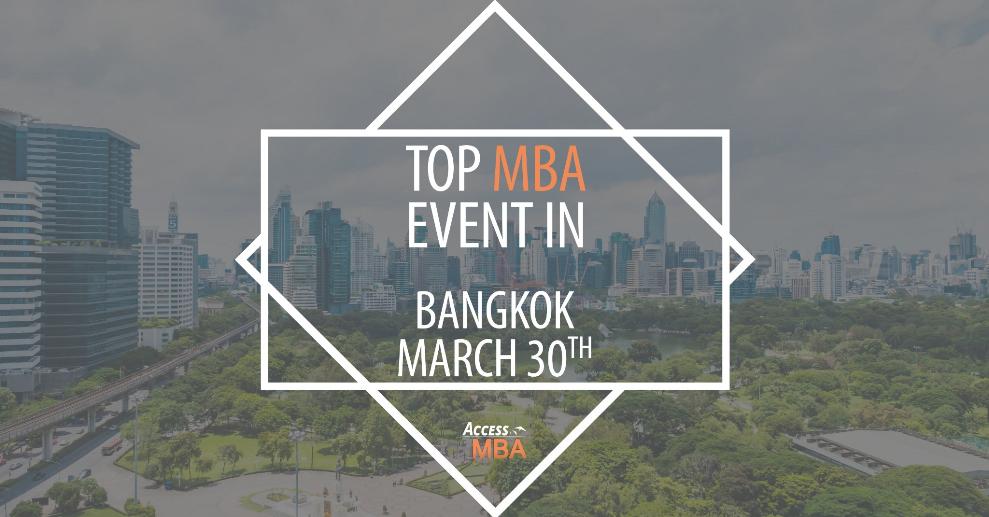 Bangkok MBA_landscape