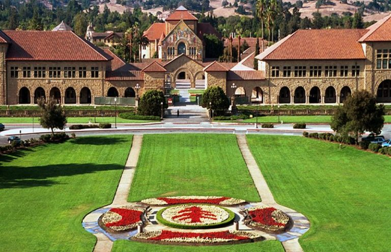100-Fully-Funded-Knight-Hennessy-Scholars-Program-for-International-Students-at-Stanford-University-in-USA-2020-768x495