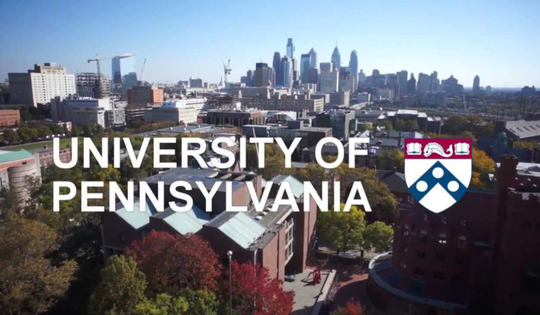 University-of-Pennsylvania-768x448