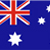 Admission essay editing service australia