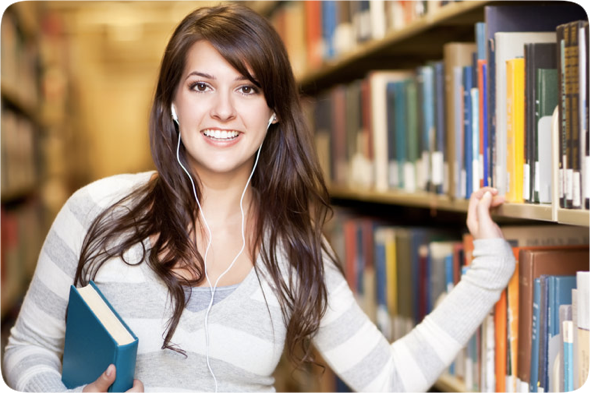 College application essay editing services