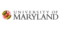 University of Maryland; University of California, San Diego Mr. Wadmissions essay