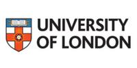 University of London O. 同學留學申請論文