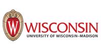 Wisconsin Madison R. 同學留學申請論文