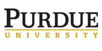 Purdue (full scholarship), Northwestern, UCSD, Florida, UT-Austin Ms. X留学出願エッセイ