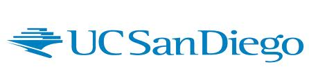 UC San Diego Z.  同學留学申请论文