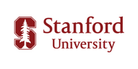 Stanford Ms. Sadmissions essay
