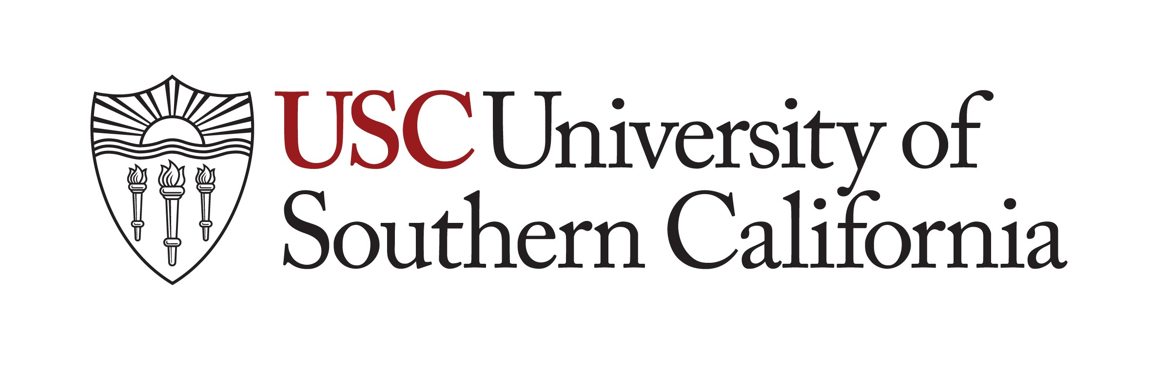 USC University of Southern California B.Radmissions essay