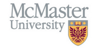 McMaster University Ms.Y.W.留學申請論文