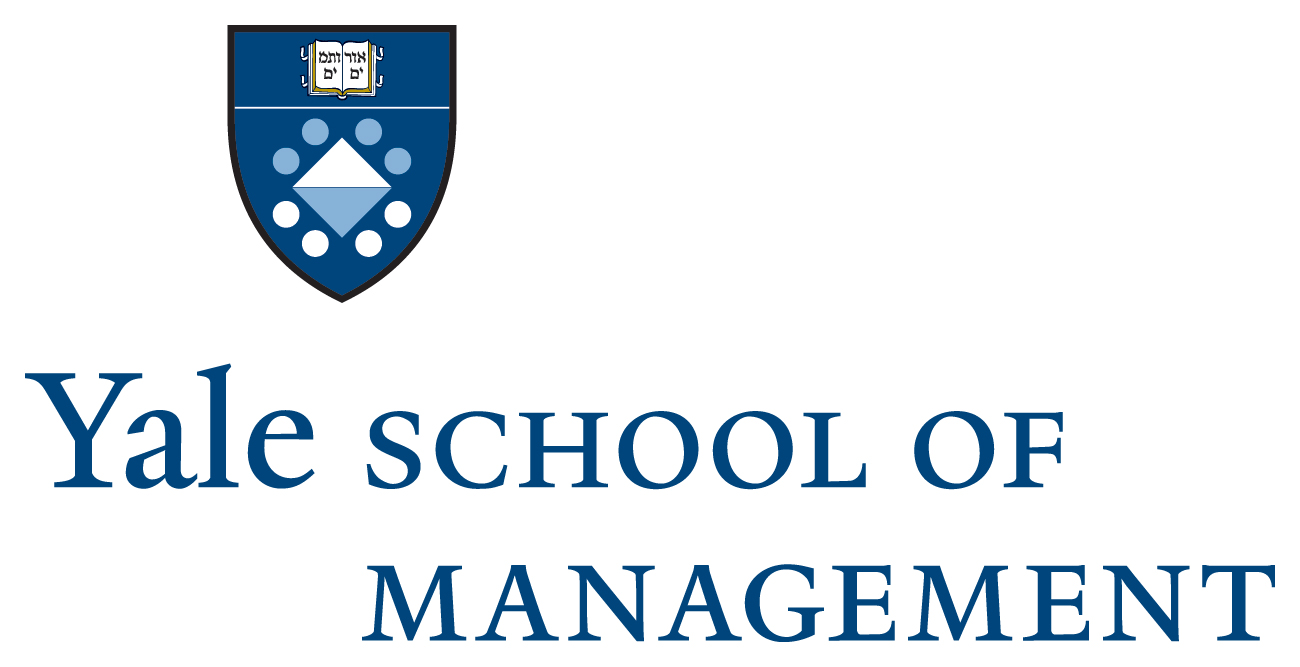 Yale School Of Management Ms. Zadmissions essay