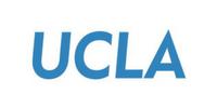 Carnegie Mellon Univ. UCLA, Imperial College London, Univ. of Oxford H.  同學留學申請論文