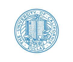 UCLA L. 同學 留学申请论文