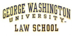 George Washington University Law School Mr. Aadmissions essay