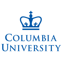 Columbia University Ms. Yadmissions essay