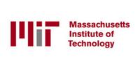 MIT T.  同學留學申請論文