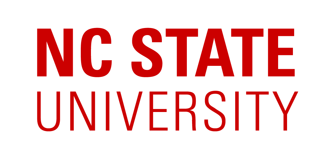 North Carolina State University	 Ms. H어드미션 에세이