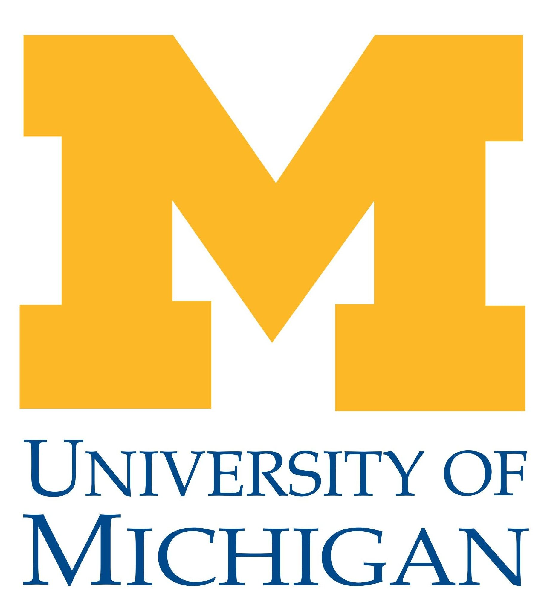 Michigan University Mr. H어드미션 에세이