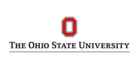 Ohio State University  Z. 同學留學申請論文