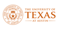 Doctoral of Musical Arts at UIUC and UT-Austin Mr. Cadmissions essay