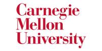 Carnegie Mellon Ms. L.Y.Bài luận du học