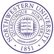 Northwestern University I 同學留學申請論文