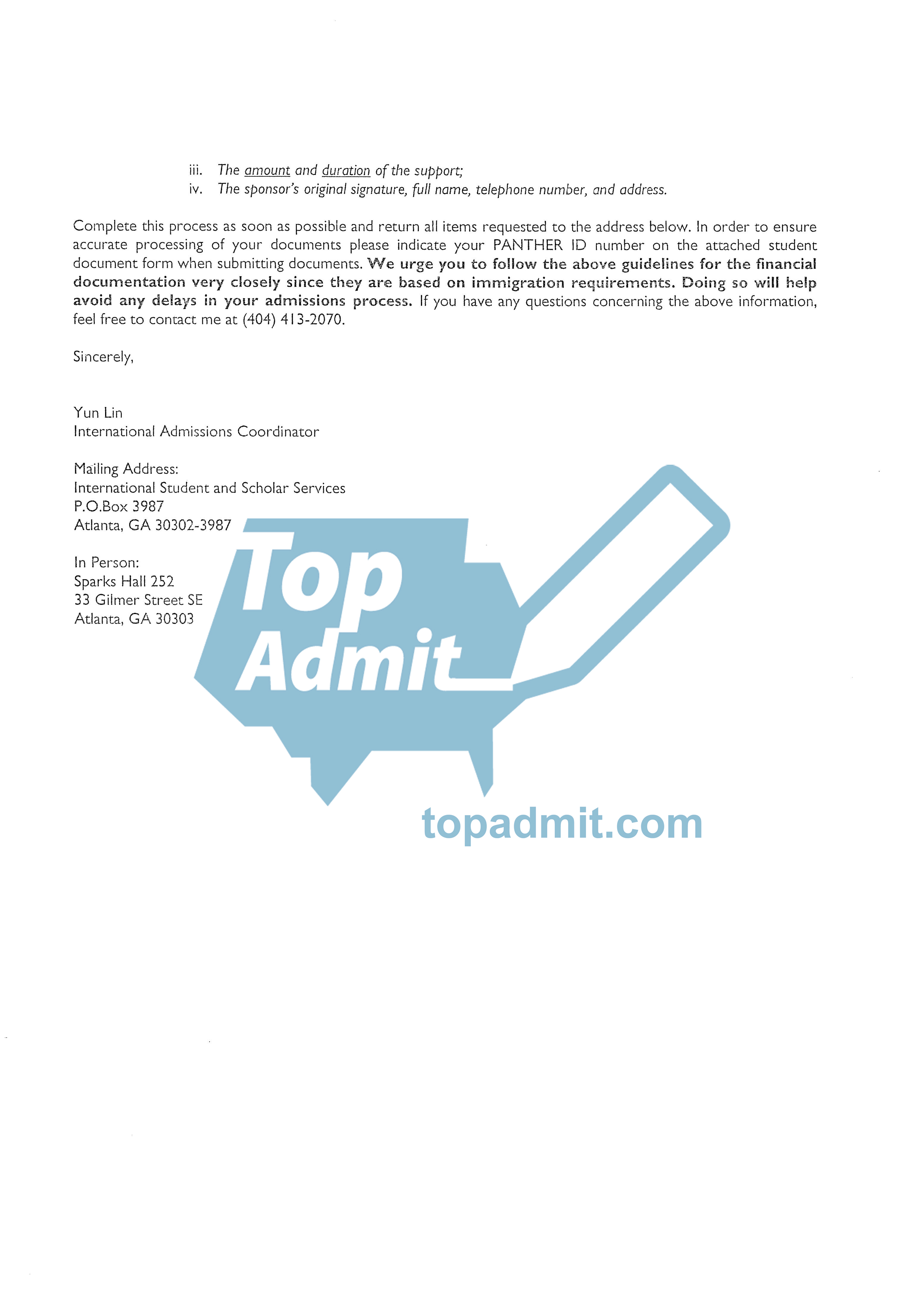 resume writer companies